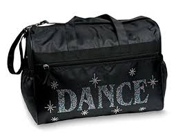 Image result for back to dance checklist
