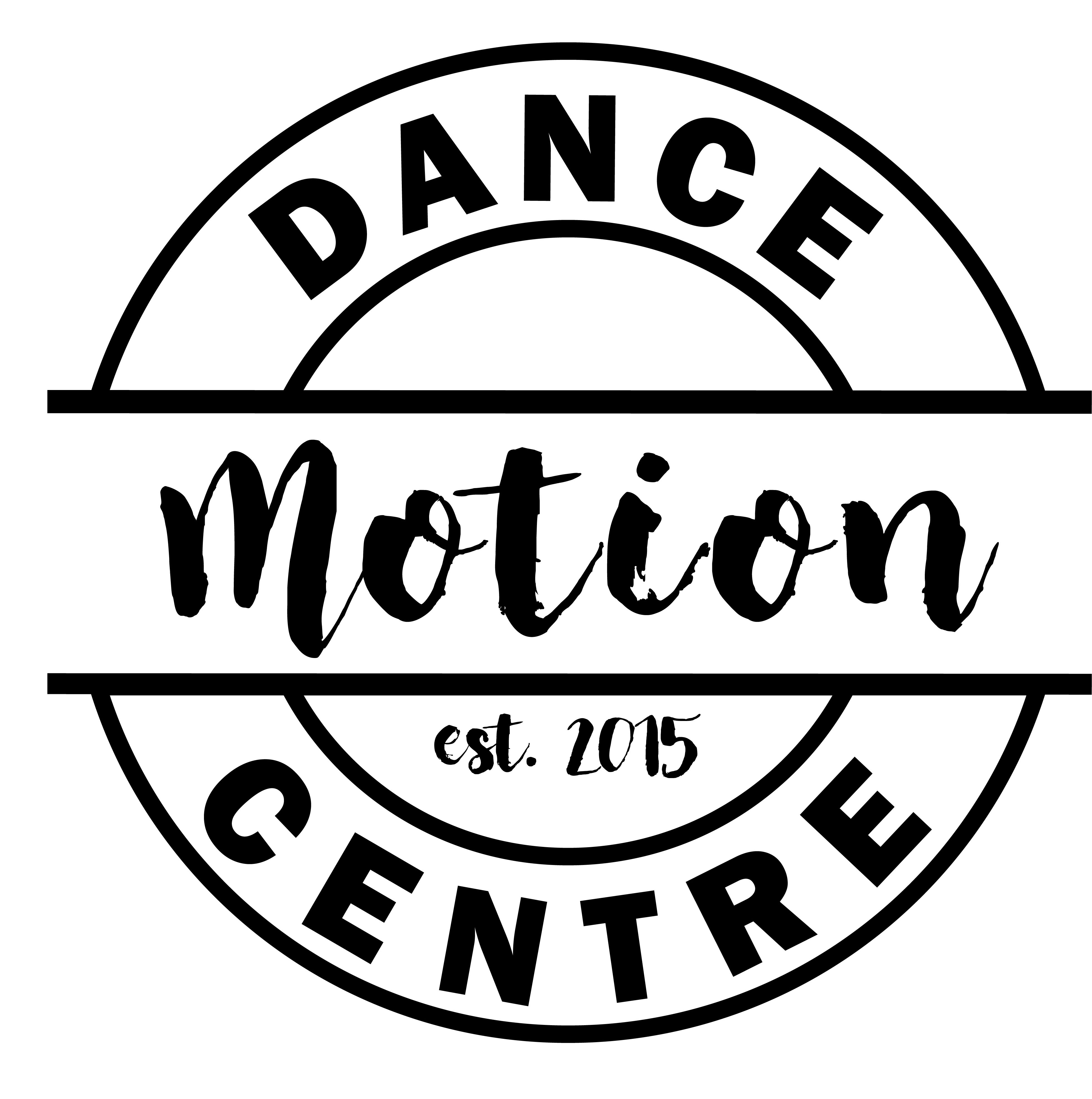 Motion Dance Centre